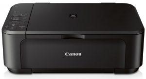 Canon PIXMA E201 Drivers Download