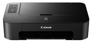 Canon Pixma TS202 Drivers Download